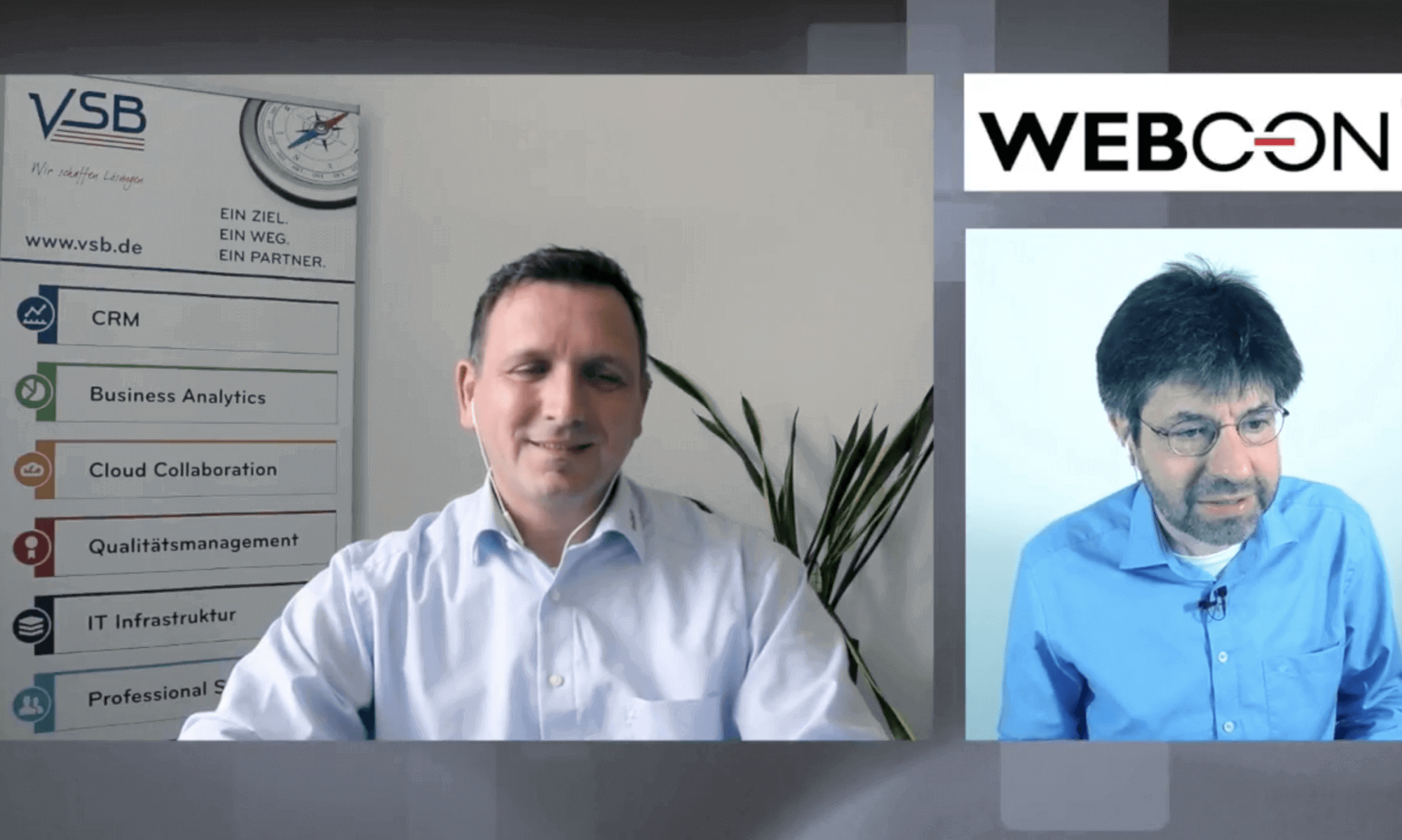 WEBCON-MICHAEL-GRETH-REVIEW-PART-3