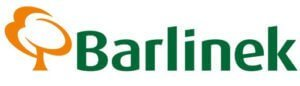 Barlinek logo