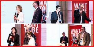 Konferencja WEBCON DAY - forum użytkowników WEBCON BPS