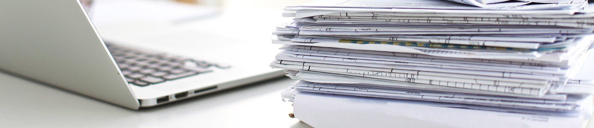 Document Management System (DMS) | WEBCON