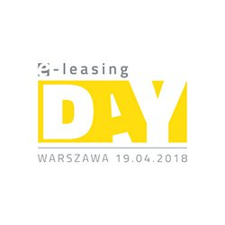 E-leasing Day