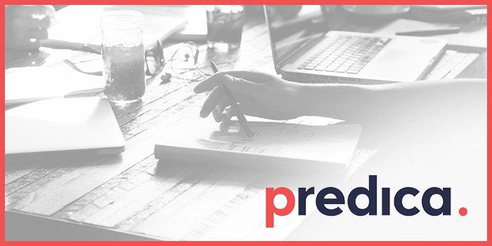 Wdrożenie obiegu delegacji w Predica