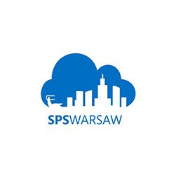SharePoint Saturday Warsaw