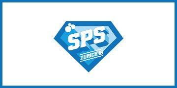 SPS Zurich