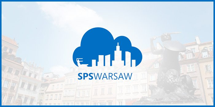 SPS Warsaw