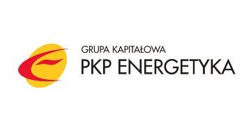 Wdrożenie systemu BPM w PKP Energetyka