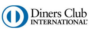 Diners Club logo