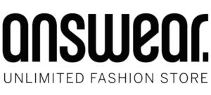 Answear.com logo