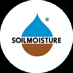 Soilmoisture logo