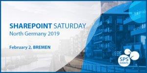SPS Bremen 2019