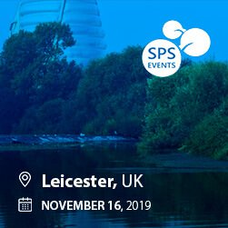 SharePoint Saturday Leicester