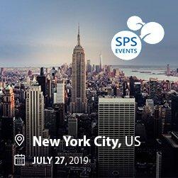 SharePoint Saturday New York City 2019