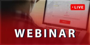 live webinar with Mike Fitzmaurice from WEBCON