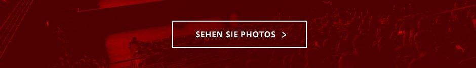 Sehen Sie Photos