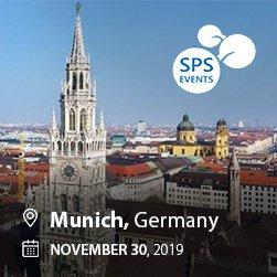 SharePoint Saturday Munich 2019