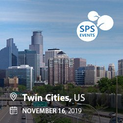 SharePoint Saturday Twin Cities 2019