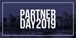 WEBCON Partner Day 2019