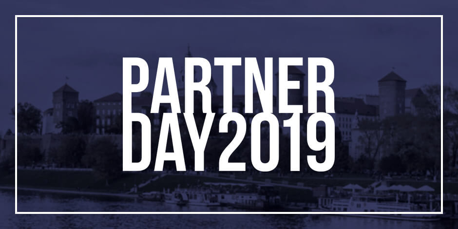 WEBCON Partner Day 2019