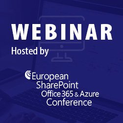 WEBINAR: Stage-Based Workflows: A Better Way To Model and Manage Processes