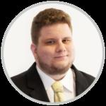 Grzegorz StraśSpecjalista ds. Dokumentacji w WEBCON