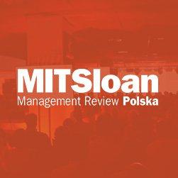 webcon at mit sloan management review polska