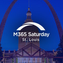 webcon at sharepoint saturday st louis