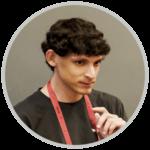 Michał BednarzKierownik Działu Asysty Technicznej w WEBCON