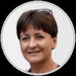 Urszula SłupikSpecjalista ds. Szkoleń w WEBCON