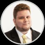 Grzegorz StraśDocumentation Specialist at WEBCON