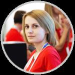 Magdalena FurmanProject  Manager at WEBCON