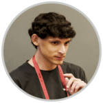 Michał BednarzTechnical Support Manager at WEBCON
