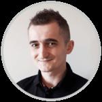 Tomasz BatkoSenior Developer at WEBCON