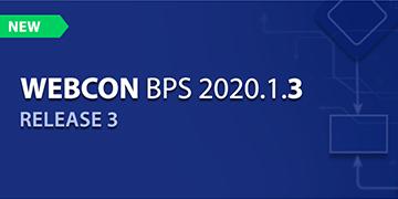 webcon bps 2020 hr3