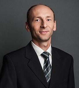 Marcin Kapusta
