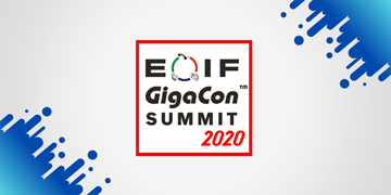 eoif logo