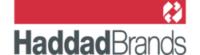 haddad brands logo