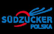 sudzcuker logo