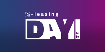 WEBCON na E-Leasing Day
