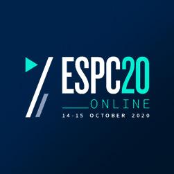 webcon at espc