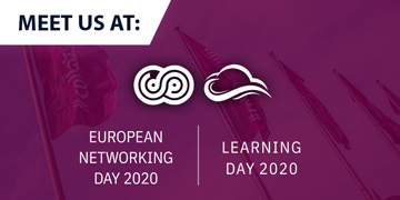 webcon at european networking day