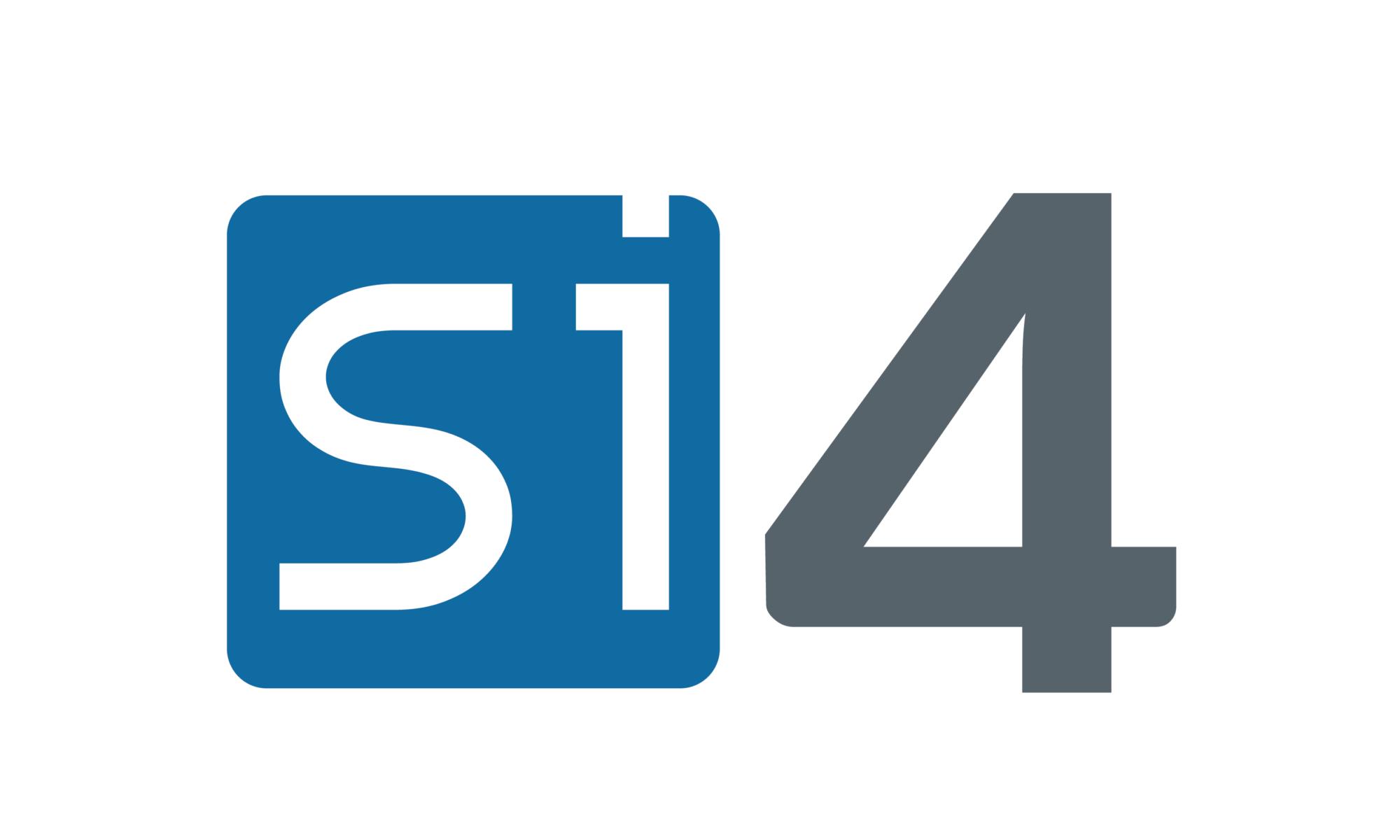 SI4 | Partner WEBCON