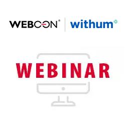 logo_webinar_withum