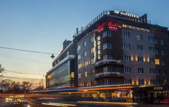 hotel-kossak-krakow